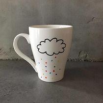 Kubek Kolekcja Rain, welov