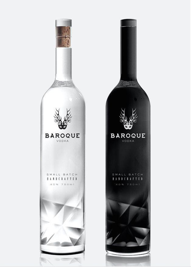 Hakan Adli Kullanicinin Whiskey Vodka Tequila Gin Panosundaki Pin Votka Alkol Siseleri Alkol
