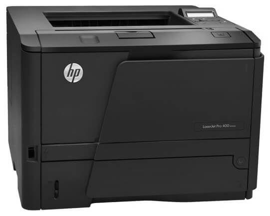 #Принтер HP LaserJet Pro 400 M401a  1433  4990.00    #принтер для среднего офиса ч/б лазерная печать до 33 стр/мин макс. формат печати A4 (210 × 297 мм) ЖК-панель         Подробней: https://skupka48.com/catalog/orgtekhnika/printer_hp_laserjet_pro_400_m401a/?utm_source=pinterest&utm_medium=pinterest&utm_campaign=pinterest&utm_term=pinterest&utm_content=pinterest    #pc #notebook #acer #asus #lenovo #sony #vaio #macbook #packardbell #hp #geforce #intel #amd #radeon
