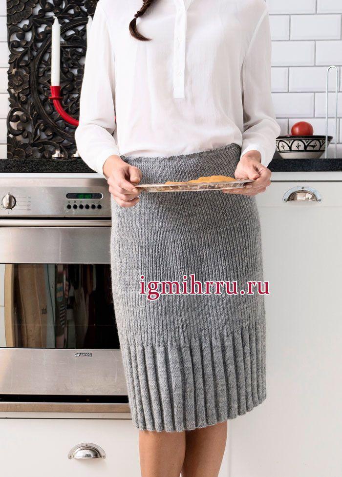 Блог о рукоделии, кулинарии, домоводстве, об интересном в сети,