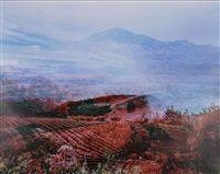 A Thousand Plateaus, 2011