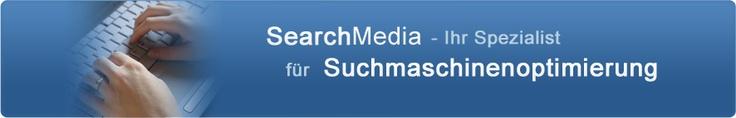 Torsten Maue  Professionelle Suchmaschinenoptimierung #Magdeburg http://twitter.com/#!/tmmd