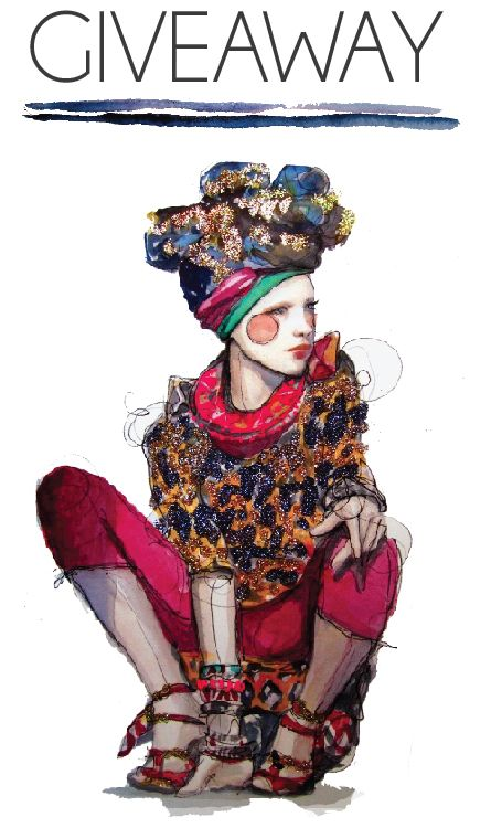 glitter: Katy Rodgers Paperfashion, Illustrations Girls Fashion, Paper Fashion Katy Rodgers, Fashion Models, Fashionart, Fashion Art, Paper Fashion Illustrations, Kathryn Elie, Elie Rodgers