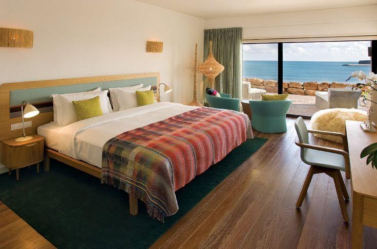 Martinhal-Algarve-Terrace-Room-Hotel-Martinhal.jpg (1280×850)