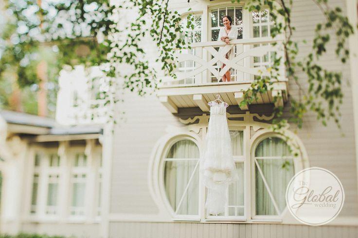 Свадьба в стиле рустик. Эко стиль свадьбы. Свадьба в деревенском стиле. Eco wedding. Rustic wedding.