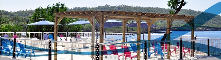 Hoteles On Vacation – 4 razones para viajar a San Andrés