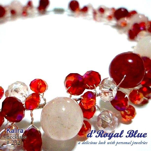 #kalung #necklace
