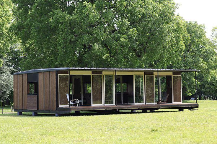 jean-prouve-maxeville-design-office-galerie-patrick-seguin-design-miami-basel-2016-designboom-02