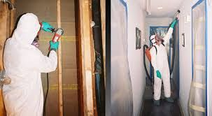 Most mold remediation Miami Gardens Specialist companies actually prefer to have this to follow and will do so if you provide it to them. It helps save costs by minimizing the work that needs to be done and make sure your home or business does indeed get back to normal conditions.  More Details: http://miamimoldspecialist.com