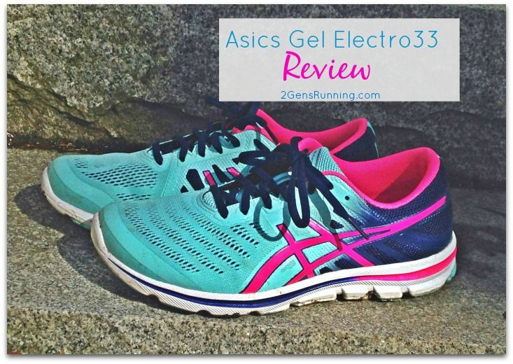26 Best Asics Running Shoes Images On Pinterest Asics