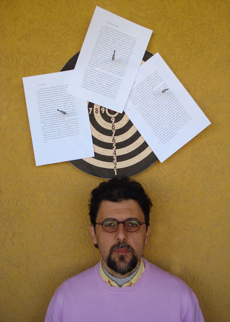 Francesco Le Mat Consiglio