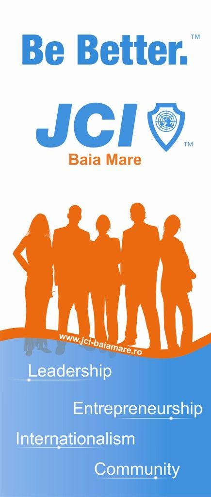Grupul de inițiativă din Baia Mare este format din tineri specializație în management, marketing, IT &C, webdesign dar și cu vaste cunoștințe și abilități în leadership, comunicare sau organizații non profit. Pentru mai multe informații: Nicolae Onțiu, Alexandru Stupar, Gabriela Onțiu, Adrian Dan Pop