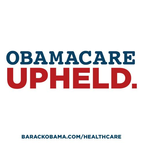 Share what today's ruling means to you: http://OFA.BO/eV4KyH