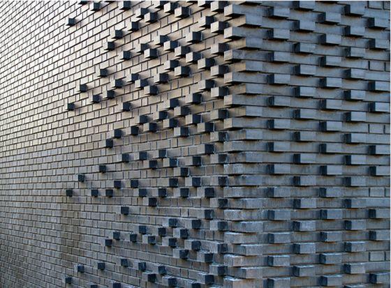 markkoehlertownhouse_matthijsborghgraef_bricks_arch_shad