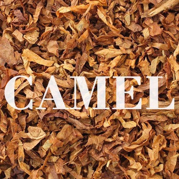 Camel E-Liquid Flavor - Tobacco - E-Liquids - Wholesale E Cigarette Liquid , Buy liquid nicotine online, Buy E liquid nicotine wholesale