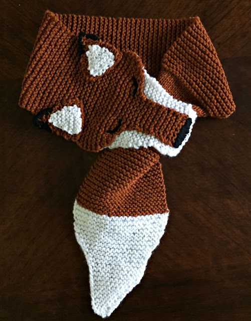 47 besten I <3 Knitting Bilder auf Pinterest | Strickmuster ...