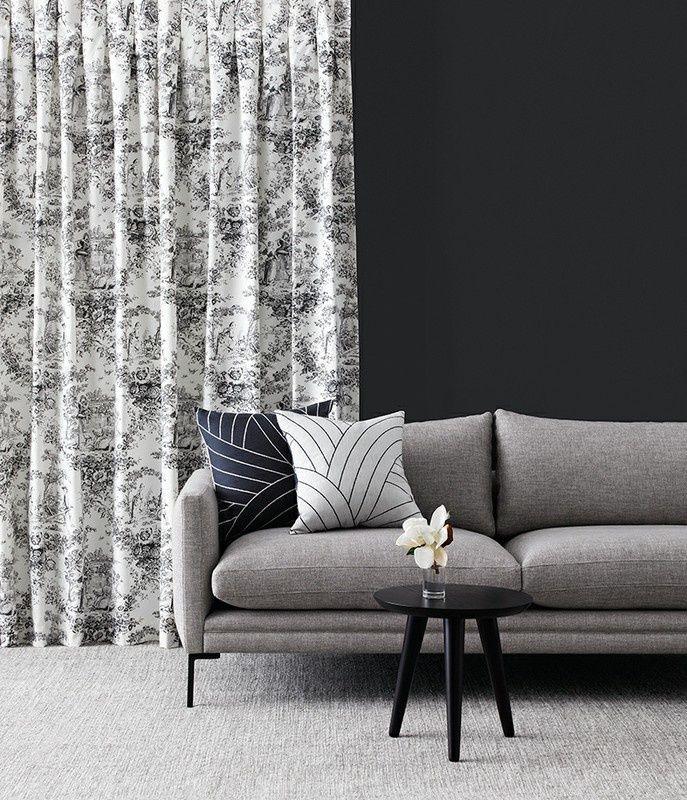 Loire available at James Dunlop Textiles
