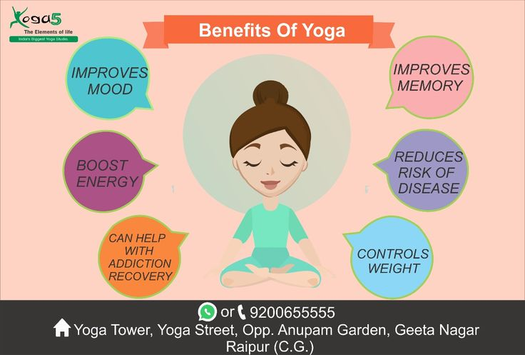 Anybody can breathe. Therefore anybody can practice yoga.. Here are few benefits of absorbing yoga into your body and soul. #yoga5, #yoga, #Kairali, #Ayurveda, #Fitness, #Health, #Raipur, #India,