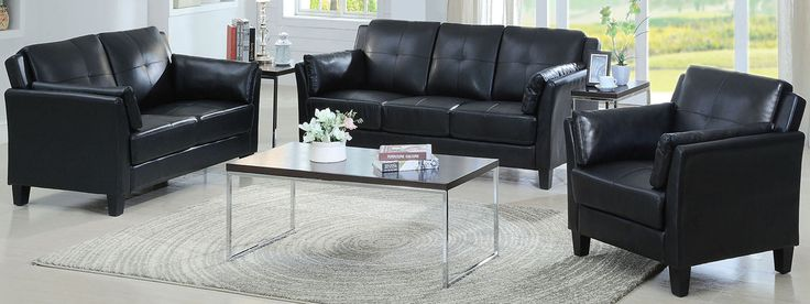 Buy Sofa Set Online at Online Furniture Store.