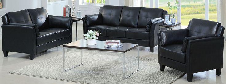 Buy Sofa Set Online at Online Furniture Store.
