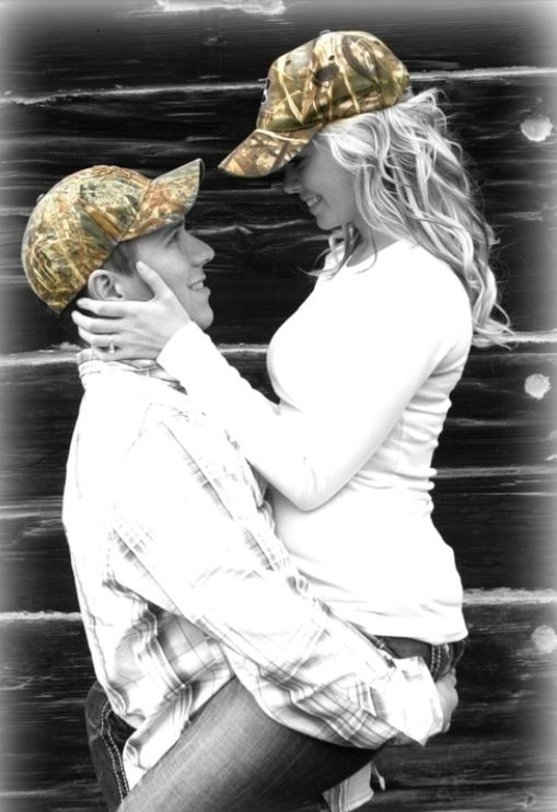 Couples Photography Ideas | Country Couple | Photography Ideas :)