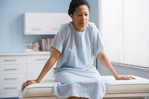Considering an Ovarian Cancer Screening Test? Read This First | There's no good evidence these widely used tests are reliable, the FDA warns. Here's what experts recommend instead.