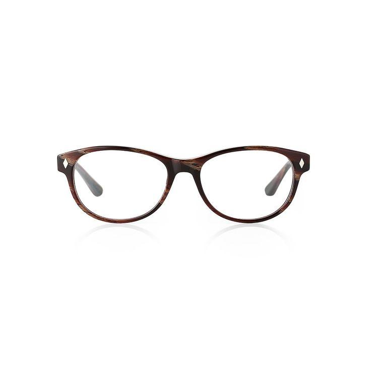 ray ban brille innfatning