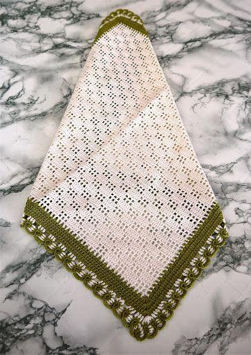 web de Picasa | CROCHET MARISA | Pinterest | Picasa and Crochet