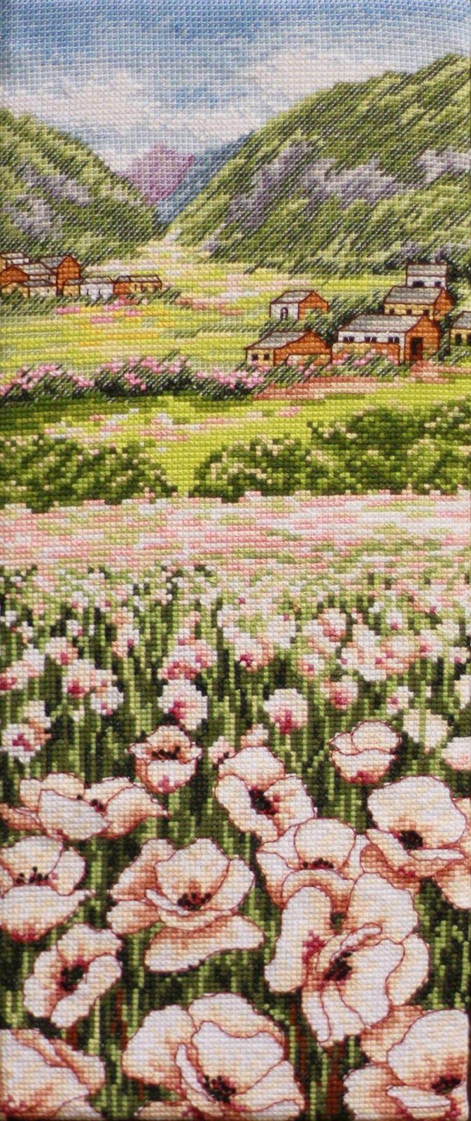 http://bellalaura555.blogspot.com/search/label/Lavender