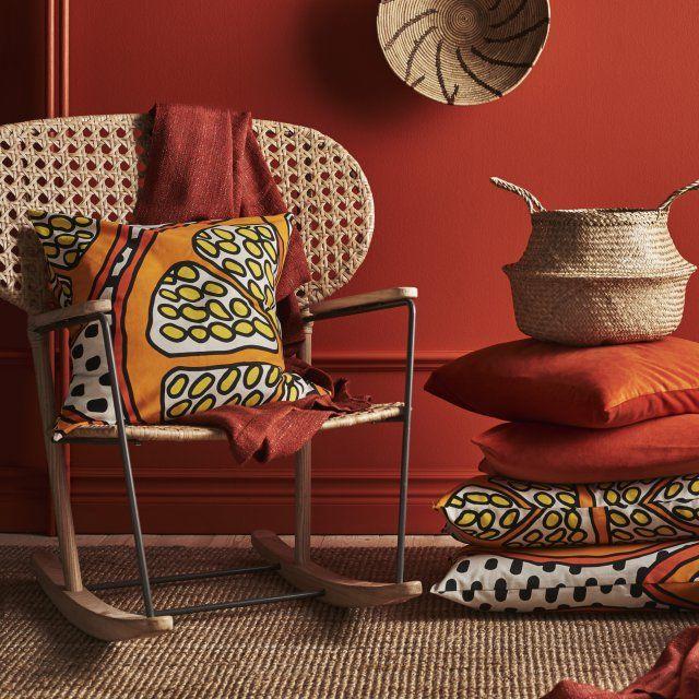 17 meilleures id es propos de chambres de style boh me sur pinterest chambres coucher de. Black Bedroom Furniture Sets. Home Design Ideas