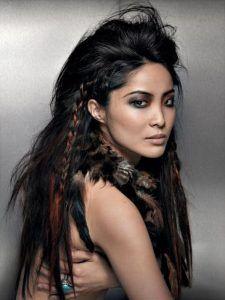 30 trendige Frisuren und Frisuren für Frauen über 30