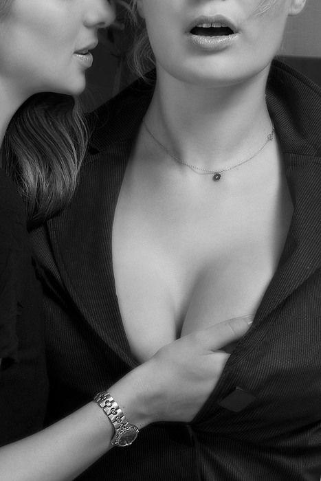 13 Best Sex-Nsfw Images On Pinterest  Boudoir Photography -9419