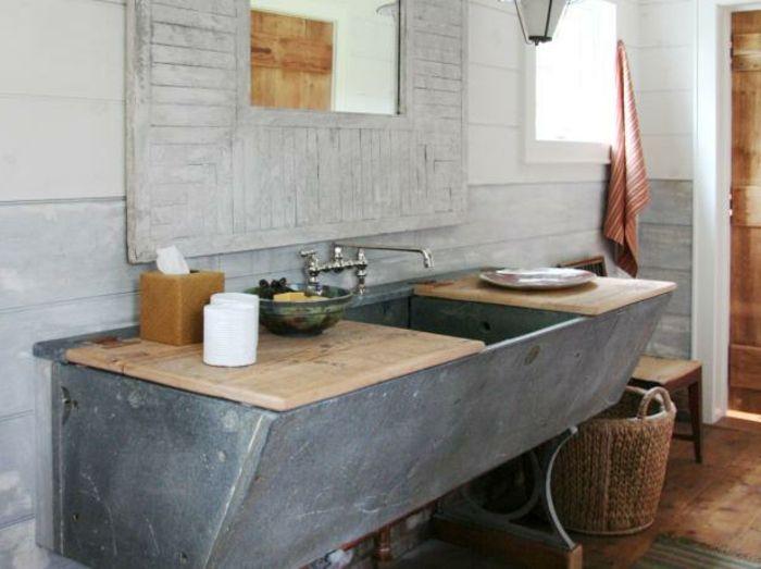 Ungewhnlich Ideen Ordnungssysteme Hause Pottery Barn Galerie