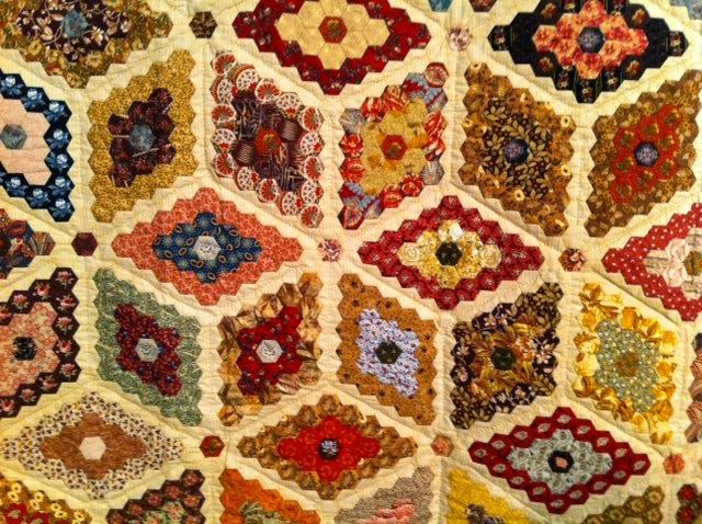 308 best + paper piecing and paper templates images on Pinterest ... : paper templates for quilting - Adamdwight.com