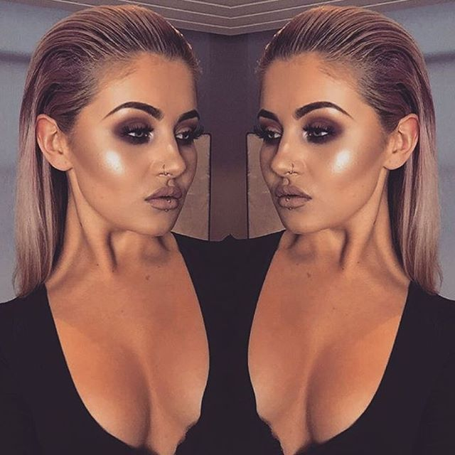 """JAMIE GENEVIEVE • SASSBOMB on Instagram: """"I don't know who made this edit but gee whizz you made my highlight stand out like it does in my dreamzzz ✨✨✨✨"""""""