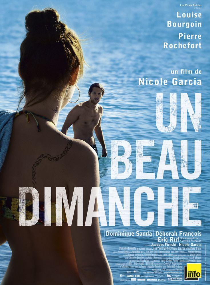Césars: Nominations : meilleur espoir masculin (Pierre Rochefort)