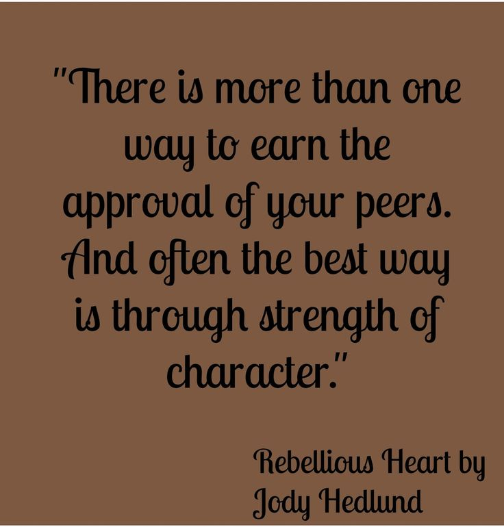 Pin courtesy of Lindsey Bell. Go to her blog for a chance to WIN a copy of Rebellious Heart! http://www.lindsey-bell.com/2013/09/rebellious-heart-giveaway-and-who-said.html