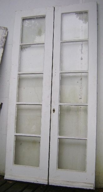 18 best doors images on pinterest   architectural salvage, entry