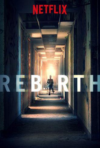 Rebirth [HD] (2016)