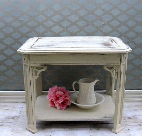 24 Best images about shabby chic furniture on Pinterest
