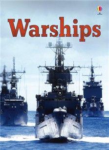 Beginners Plus Series: Warships