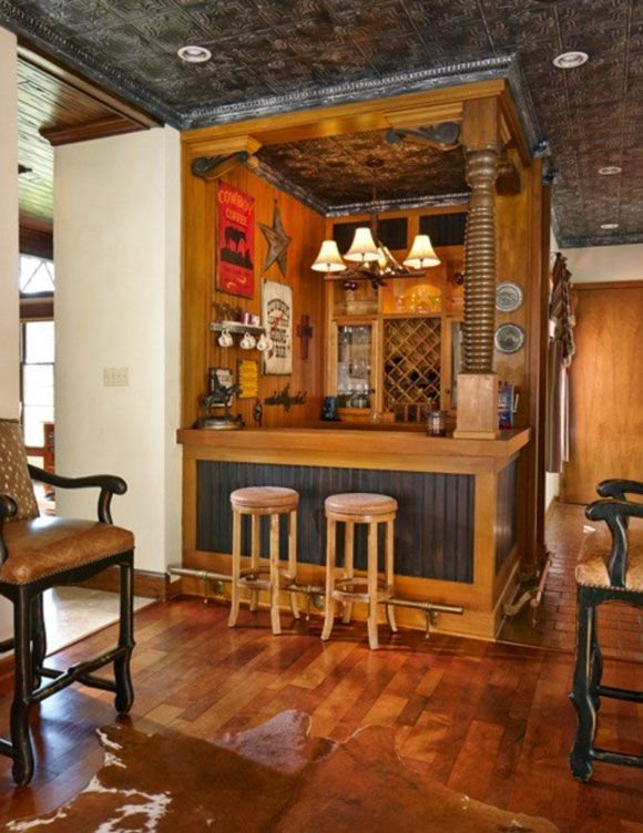 1000 Ideas About Western Bar On Pinterest Saloon Decor