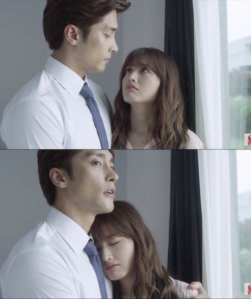 Jae kyung sung hoon dating