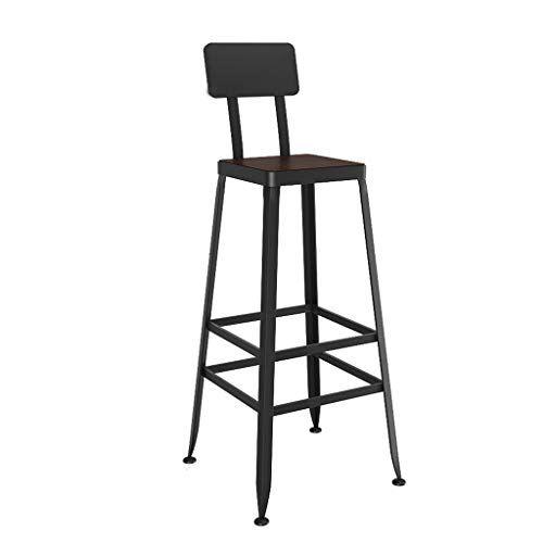 Fauteuil Sedia Stoel Sgabello Barkrukken Bancos Moderno Taburete De La Barra Sandalyeler Silla Cadeira Stool Modern Bar Chair Beautiful In Colour Bar Furniture Bar Chairs
