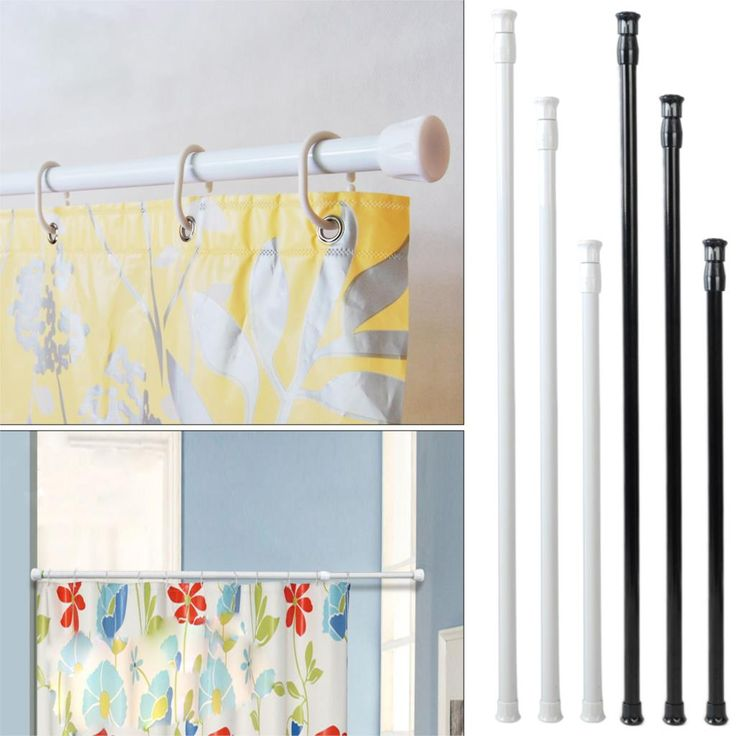 10 id es propos de rideaux de fen tre de salle de bains for Acheter des fenetres