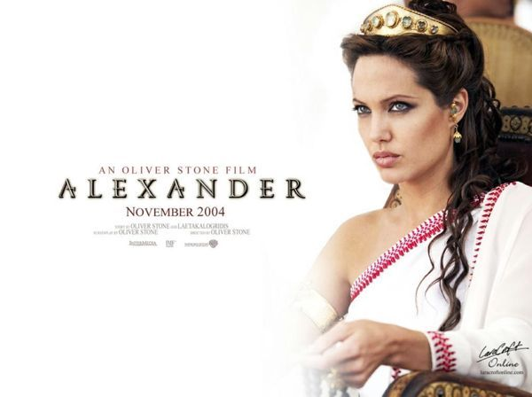 the life and reign of alexander the great Life many of alexander's accomplishments  alexander's reign marked the beginning of a new  alexander the great a alexander rose to prominence in an.