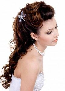this is for my cousin roseWeddinghairstyles, Diy Tutorial, Prom Hairstyles, Long Hair, Bridal Hairstyles, Longhair, Hair Style, Wedding Hairstyles, Wedding Bride