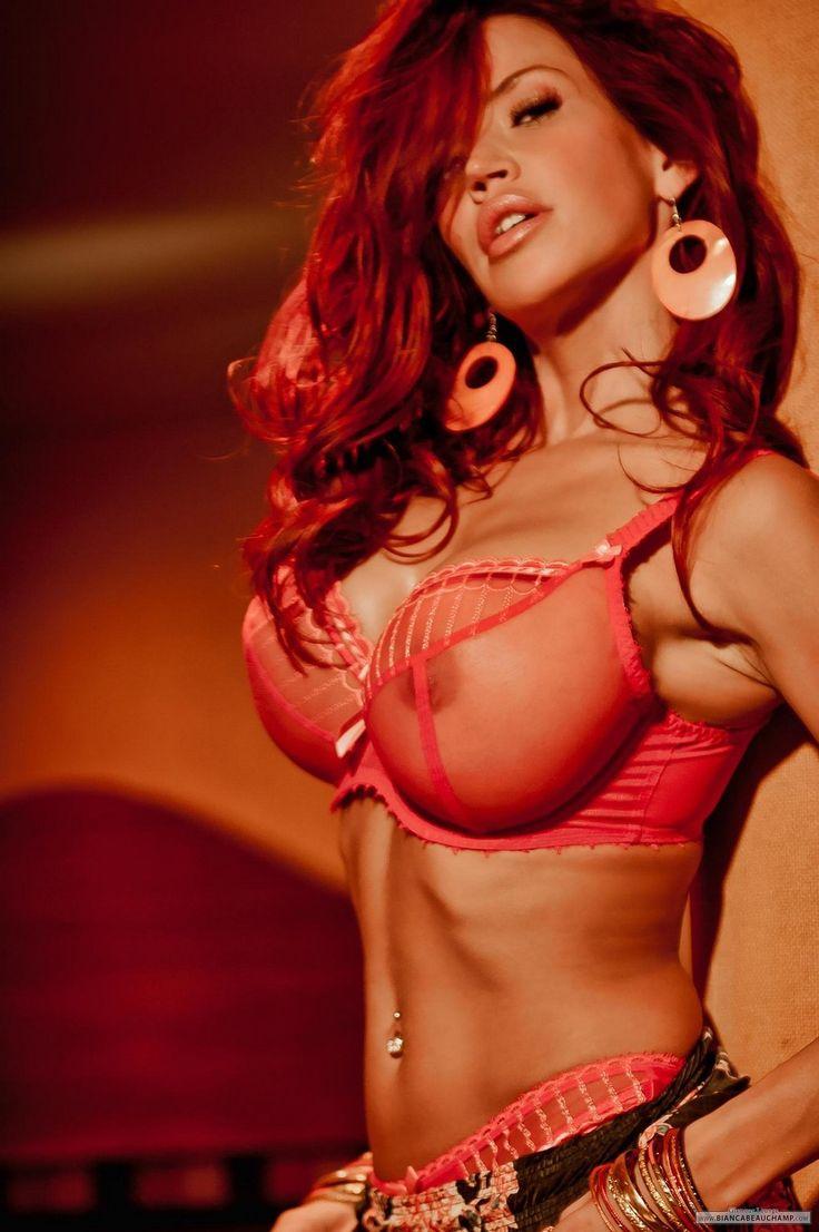 nice Good Sexy! Visit http://looksbook.cz