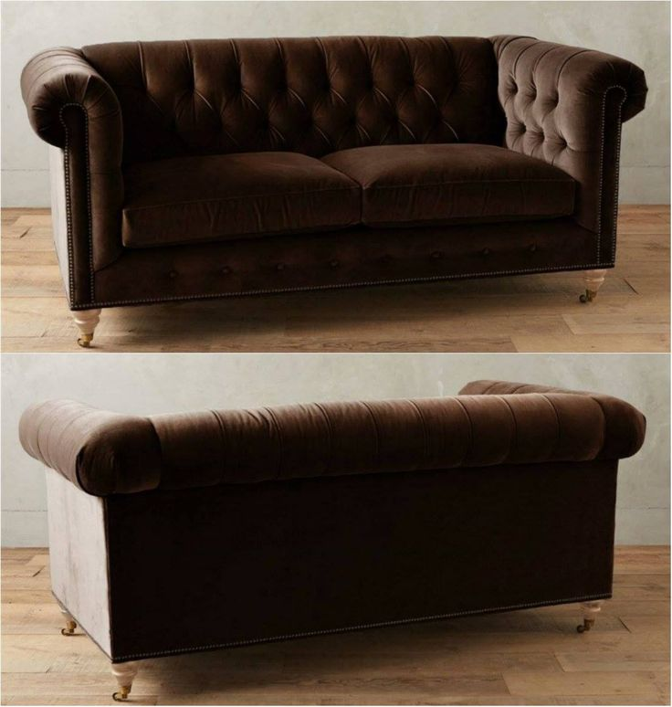 Best 17 Best Images About Chesterfield Fabric Sofa On 400 x 300