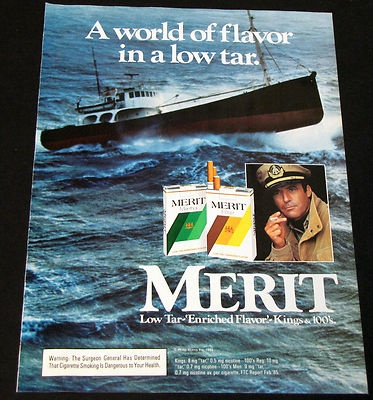 an analysis o a philip morris marlboro cigarette advertisement Philip morris marketing analysis definition of industry market concept the tobacco industry consists of many competitors trying to satisfy a specific customer need.